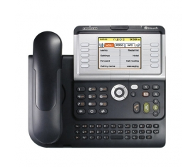 Alcatel 4068 IP Set