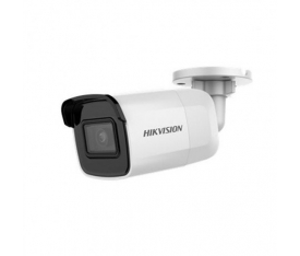 Haikon DS-2CD2021G1-I 2MP Mini IR Bullet Kamera (H.265+)