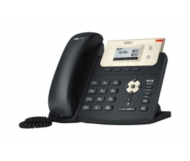 Karel IP1111 IP Telefon