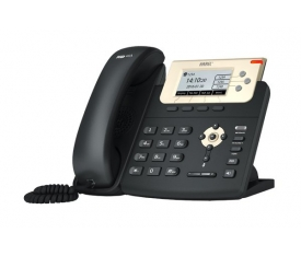 Karel IP1131 IP Telefon