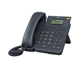 Karel IP1211 IP Telefon