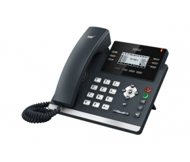 Karel IP131 IP Telefon