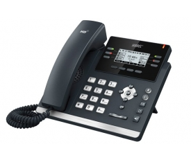Karel IP132 IP Telefon