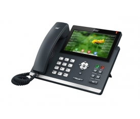 Karel IP138 IP Telefon
