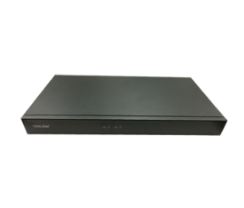 Teklink T50 IP PBX