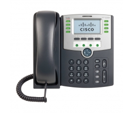 Cisco SPA 509G IP Telefon
