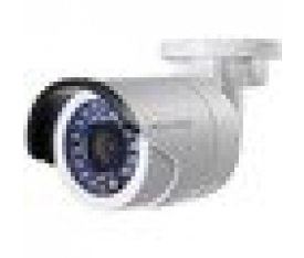 Haikon DS-2CD2010F-I 1.3 MP 4mm. İp Ir  Bullet Kamera