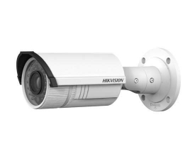 Haikon DS-2CD2620F-IZS 2Mp 2.8-12 mm Motorize lens İr Bullet İp Kamera