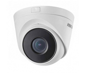 Hikvision DS-2CD1323G0-IU 2MP IP IR Dome Kamera