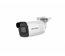 Hikvision DS 2CD2043G0 ICKV 4 MP IP  Ir Bullet Kamera