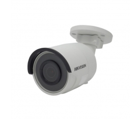 Hikvision DS-2CD2045FWD-I 4MP IP IR Bullet Kamera