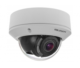 Hikvision DS 2CD2721G0 IZS IP IR Dome Kamera