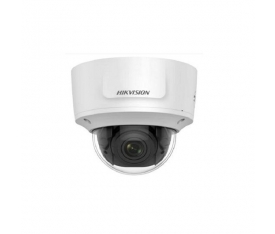 Hikvision DS-2CD2745FWD-IZS 4MP IP IR Dome Kamera