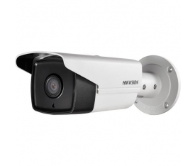 Hikvision DS-2CD2T45FWD-I5 4MP IP IR Bullet Kamera