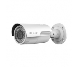 Hilook IPC-B620-V 2 MP 2.8-12 mm Varifocal Lensli IR Bullet IP Kamera
