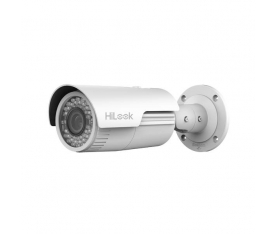 Hilook IPC-B620H-Z 2 MP 2.8-12 mm Varifocal Lensli IR Bullet IP Kamera