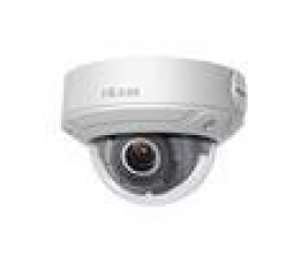 Hilook IPC-D620H-Z 2 MP 2.8-12 mm Varifocal Lensli IR Dome IP Kamera
