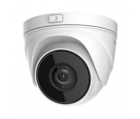 Hilook IPC-T620-Z 2 MP 2.8-12 mm Varifocal Lensli IR Dome IP Kamera
