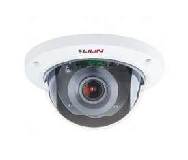 Lilin IPD-2322EXS D&N 1080P Full HD Varifocal IP Dome Kamera(12V)