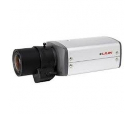 Lilin IPG-1032ESX3 D&N 3MP Full HD IP Box Kamera(Varifocal Lens)