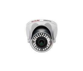 Lilin IPR-7334SX D&N 3MP Full HD Varifocal IR IP Kamera(24V)