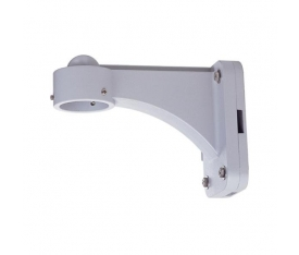 Lilin PİH-520L Out Door Wall Mount Bracket